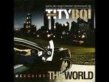 2 Chainz - Freestyle Feat. Playaz Circle & Ludacris [Me Against The World Mixtape]