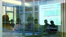 ESG Elektroniksystem- und Logistik-GmbH - Imagefilm