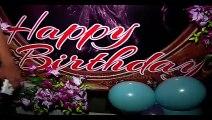 Devoleena Bhattacharjee(Gopi) In Western, Veera, Bhabho, Meera, Jigar-Birthday Bash