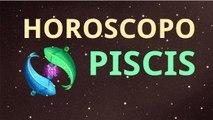 #piscis Horóscopos diarios gratis del dia de hoy 24 de agosto del 2015