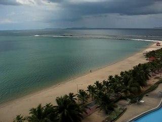 South of Pattaya 1
