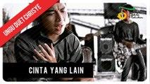 UNGU feat. Chrisye - Cinta Yang Lain   Official Video Clip