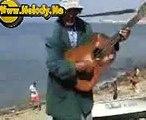 top guitariste guitariste moroc rock maroc rock 2010 mdr dahk  humour http://melody.ma
