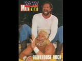 WCW - Bunkhouse Buck Theme