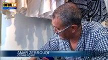 Gard: les commerçants impactés par les inondations