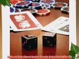 gratuit casino