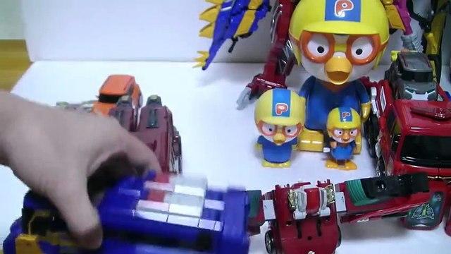 파워레인저 엔진포스 G3 엔진킹 또봇R 쿼트란 자동차 변신 장난감 đồ chơi Siêu Nhân Cơ Động Tập Power rangers Go Ongers Toys