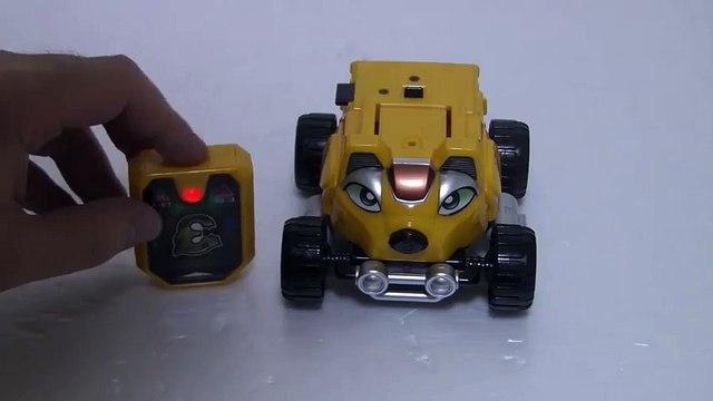 파워레인저 엔진포스 베아르 엔진소울 장난감 đồ chơi Siêu Nhân Cơ Động Tập Power rangers Go Ongers Toys