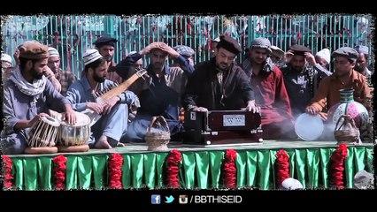 The Bajrangi Bhaijaan Filming Qawwali Song At Ashmuqam Dargah Video Dailymotion