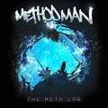 11. method man - lifestyles (feat. cardi eazy get rite and freaky marciano)