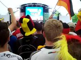 Germany FIFA Worldcup 2006