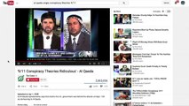 ISIS Furious About 911 Conspiracy Theories and Truthers!