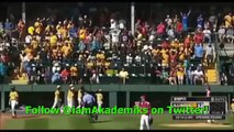 Chicago's Jackie Robinson West Little League Team 2014 Wins REMOVED for 'Cheating'.