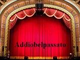 """Boris Christoff & Ettore Bastianini """"Restate"""" Don Carlo 1961"""