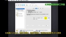 CAMTASIA 2 8 3 CRACKED For Yosemite 10 10 x Mac OS Free Download