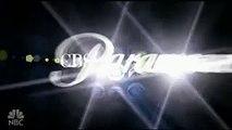 """CBS Paramount Television Logo 2006 """"Short Version"""""""