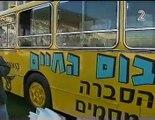 1996-1997 בית-ר ירושלים - מכבי פ-ת - מחזור 16 - YouTube