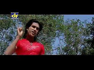 Albeli | Chhattisgarhi Folk HD Video Song | Laxmi Narayan Pandey, Anupama Mishra | Suman Audio