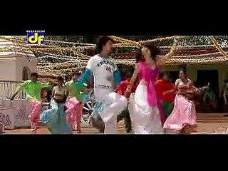 Miss India | Chhattisgarhi Folk HD Video Song | Laxmi Narayan Pandey, Anupama Mishra | Suman Audio