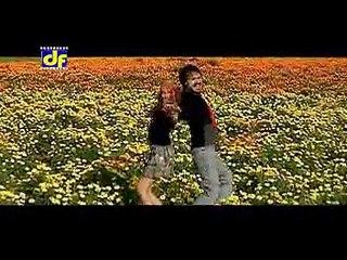 Ae Goriya | Chhattisgarhi Folk HD Video Song | Laxmi Narayan Pandey, Anupama Mishra | Suman Audio