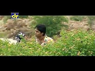 Renge Ma | Chhattisgarhi Folk HD Video Song | Laxmi Narayan Pandey, Anupama Mishra | Suman Audio