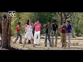 Sab Tel Hoge | Chhattisgarhi Folk HD Video Song | Dilip Shadangi, Anupama Mishra | Suman Audio