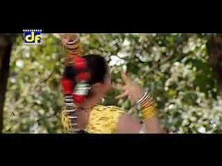Tai Lali Bam Ke | Chhattisgarhi Folk HD Video Song | Dilip Shadangi, Anupama Mishra | Suman Audio