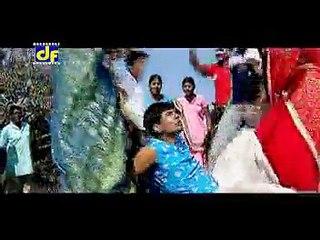 Mola Marna Hoge | Chhattisgarhi Folk HD Video Song | Dilip Shadangi, Anupama Mishra | Suman Audio