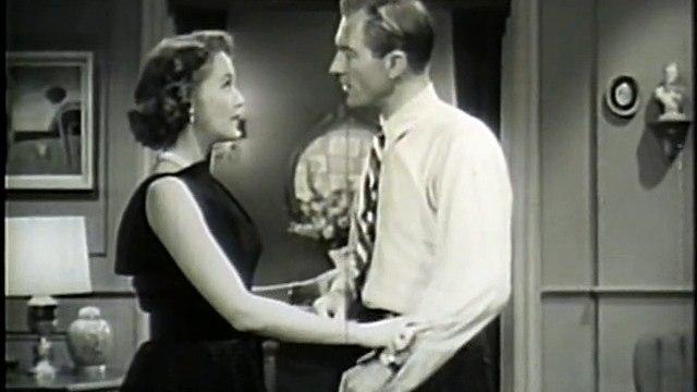 Mr. And Mrs. North: Hot Mink- Classic Public Domain TV