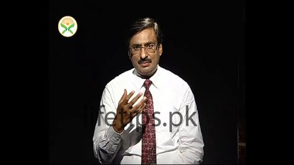 Dost By Javed Ch.
