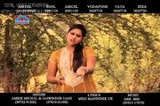 Ek Pyasi Meri Akh Sajna | Punjabi Pop Sad Song | Amrik Michal,Jaswinder Jassi| Gobindas Punjabi Hits
