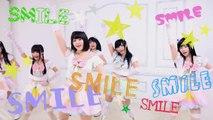 [MV] Houkago Princess - Smilex3 ~Egao Zutto Saitamamade~ (Smile×3 ~笑顔ずっと咲いたままで~)