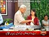 Dr. Abdul Qadeer Khan Views About Pakistani Politicians