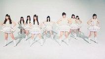 [MV] Houkago Princess - Juliet ~Kimi wo Suki na 100 no Riyuu~ (2014 ver.) (ジュリエット ~君を好きな100の理由~(2014 version))