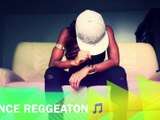 Dance Reggeaton :)