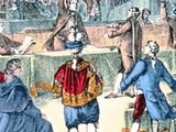 Histoire de France pour les nuls : La révolution française - Echec au Roi - 1789 à 1791