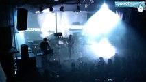Laibach & Juno Reactor