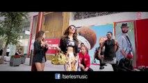 Exclusive LOVE DOSE Full HD Video Song of Desi Kalakar Movie Song -by- Yo Yo Honey Singh-indian punjabi latest HD Songs