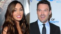 Brian Austin Green Will Most Likely Get Spousal Support from Megan Fox