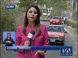 Municipio construirá puente sobre el río San Pedro