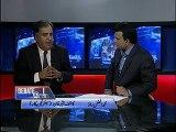 Afzal Rao(Debate@10 with Kashif Bashir Khan)PART-01