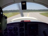 Flight from Beaufort SC to Hilton Head SC