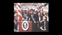 Bush Oswald Ruby CIA Masonic Conspiracy John F. Kennedy Assassination