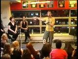 Darren Hayes-Sexual healing(live)
