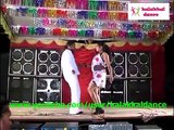 Pakistani Hot Mujra 2015 │ Latest Private Mujra Dance Songs Video 008