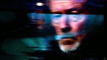 Prometheus (Ridley Scott) Clip # 3