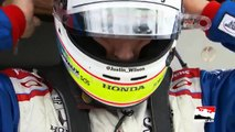 R.I.P Justin Wilson. Justin wilson remembered driver Justin Wilson has died of a head injury: :1978 - 2015