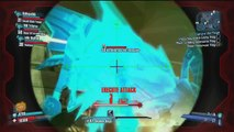 BORDERLANDS 2 | Dexiduous the Invincible *How to spawn and kill