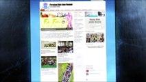 Video Pelancaran Web PEMBINA Bangi