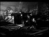 Dr. Strangelove Mandrake and General Ripper Bodily Fluids
